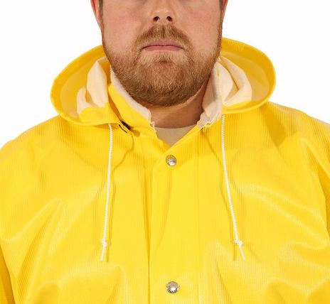 tingley-h31107-webdri-chemical-resistant-detachable-hood-pvc-coated-tear-resistant-front.jpg
