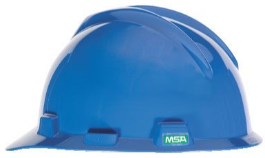 msa-v-gard-hard-caps-with-fas-trac-suspension-blue.png