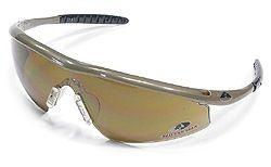 Crews Mossy Oak MOTM13B Safety Glasses From MCR Safety