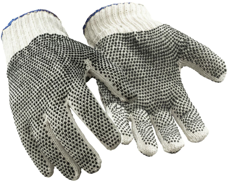 refrigiwear-0210-lightweight-dot-grip-work-gloves.jpg