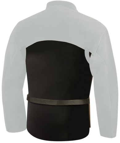 steiner-92115-and-92110-bib-for-cape-sleeves-model-9210-14-inch-back.png