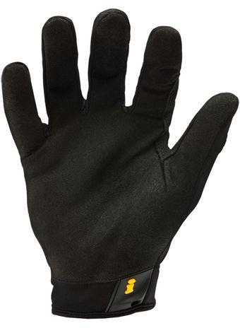 Ironclad Workcrew Performance Work Glove Palm