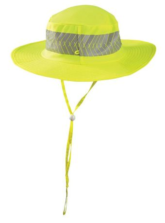 Occunomix TD600 Tuff & Dry Wicking and Cooling Ranger Hat