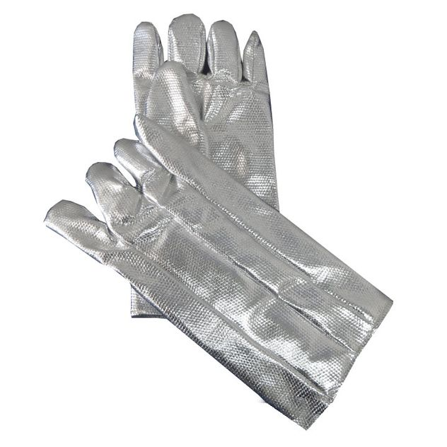 chicago-protective-apparel-234-arh-heat-resistant-heavy-work-gloves-19oz-aluminized-rayon.jpg