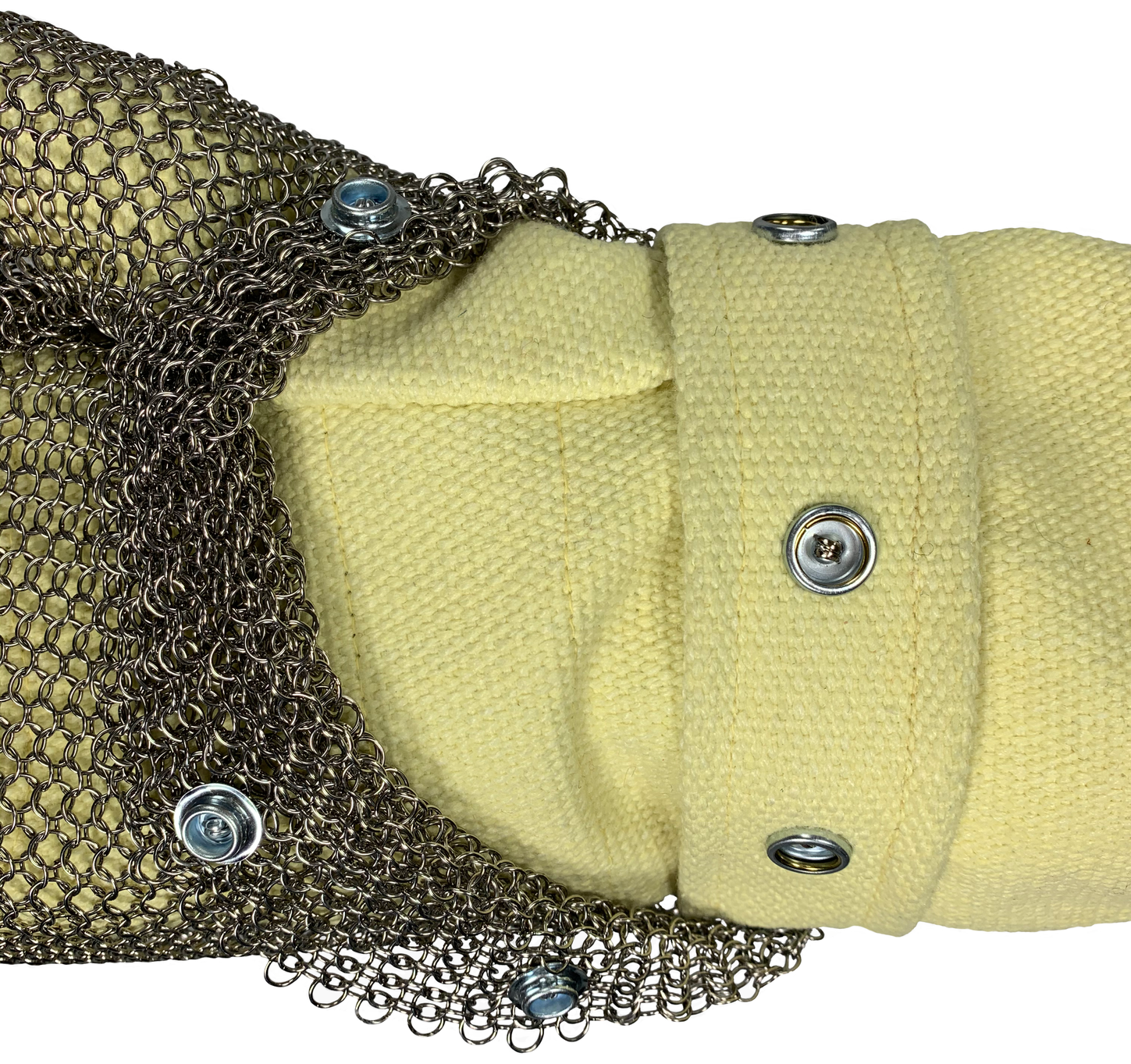 chicago-protective-apparel-para-aramid-blend-mitten-with-stainless-steel-chain-mail-overmitt-detail.png