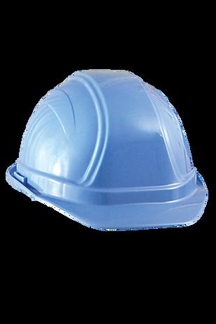 occunomix-v200-regular-brim-hard-hat-ratchet-suspension