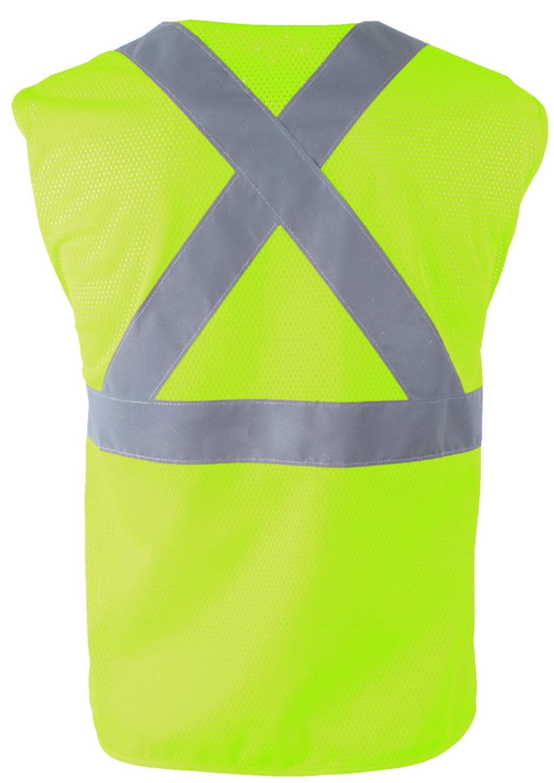 refrigiwear-0199-mesh-safety-vest-lime-back.jpg