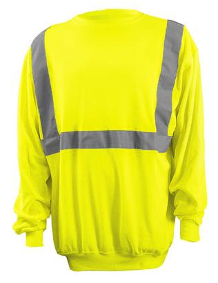 occunomix-classic-lightweight-crew-high-viz-sweatshirt-lux-swtl-front.png