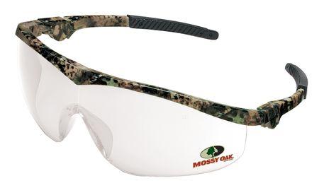 mcr-safety-crews-mossy-oak-safety-glasses-mo110.jpg