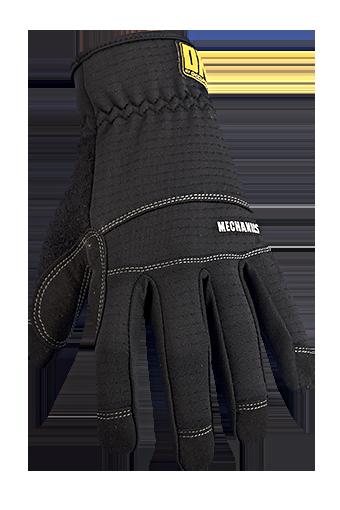 occunomix-ok-ccg200-coolcore-mechanics-gloves-top