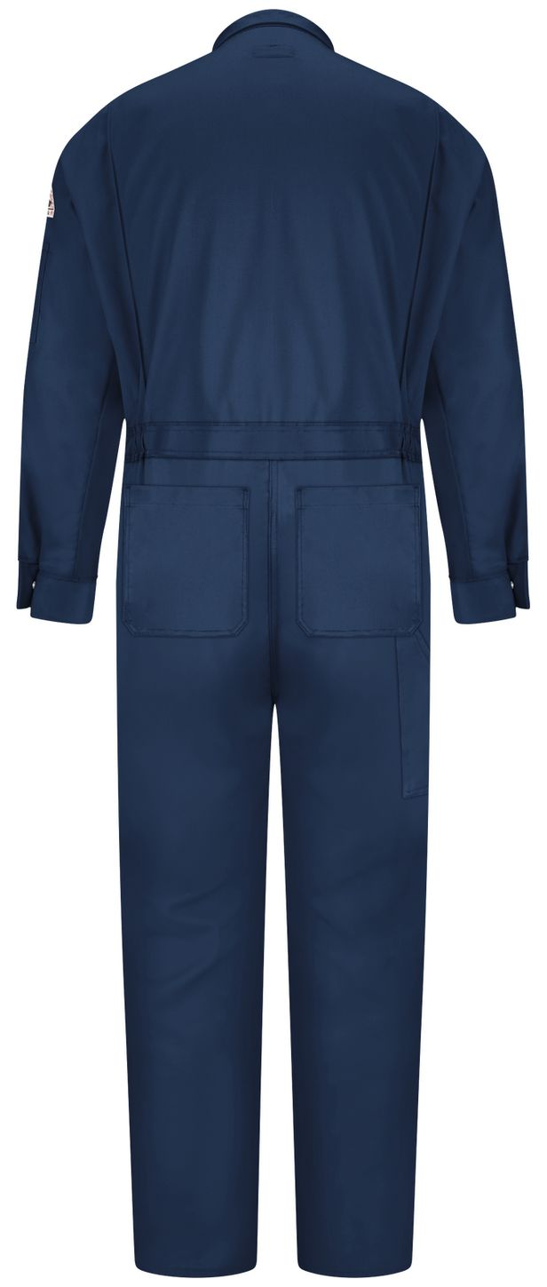 bulwark-fr-coverall-cmd4-nv-lightweight-cooltouch-2-deluxe-navy-back.jpg