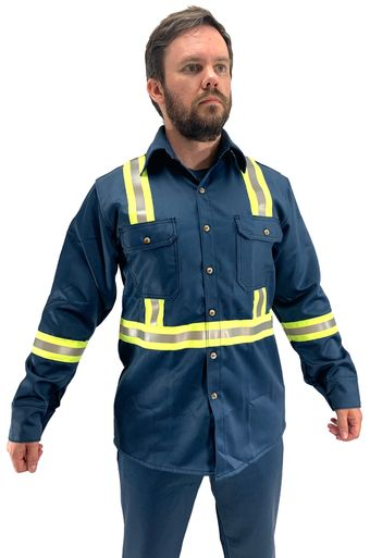 chicago-protective-apparel-fire-resistant-vinex-shirt-625-fr9b-with-reflective-stripe-pattern-ra1-front.jpg
