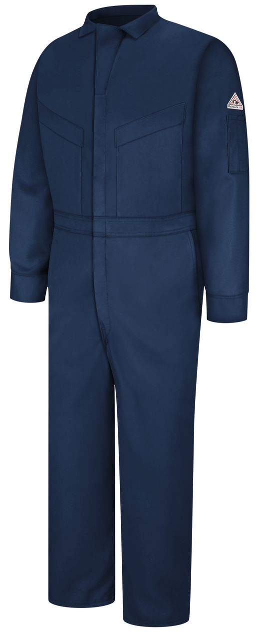 bulwark-fr-coverall-cmd4-nv-lightweight-cooltouch-2-deluxe-navy-front.jpg