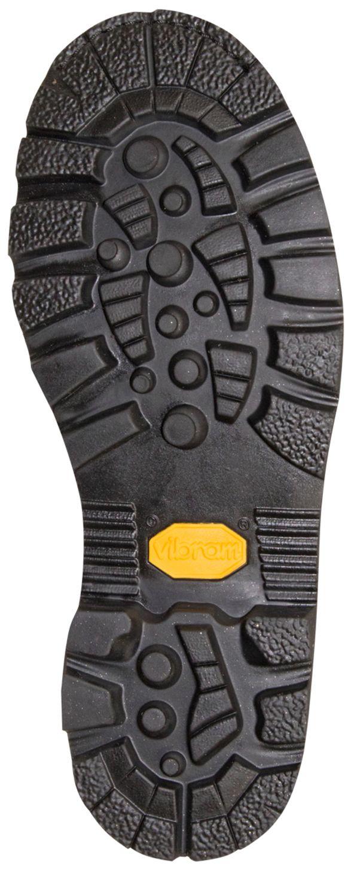 refrigiwear-123c-platinum-safety-toe-work-boots-waterproof-black-sole.jpg