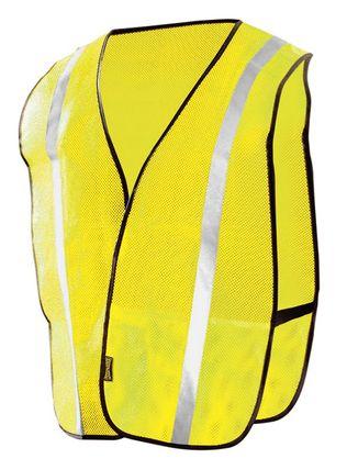 occunomix-lux-xsbm-hi-viz-mesh-silver-reflective-vest-yellow-front.jpg