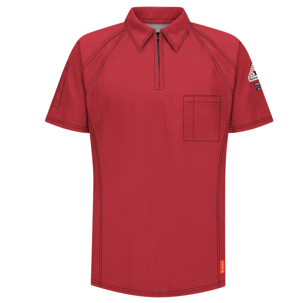 bulwark-fr-polo-qt10-iq-series-comfort-knit-short-sleeve-red-front.png