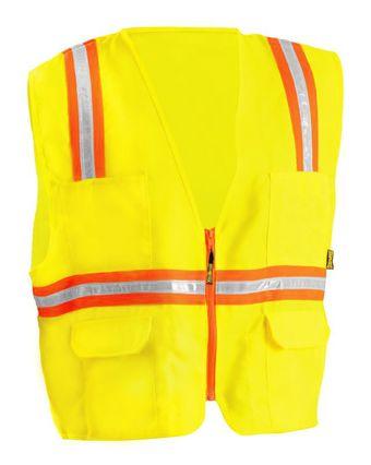 occunomix-lux-xtrans-hi-viz-solid-two-tone-surveyor-vest-yellow-front.jpg
