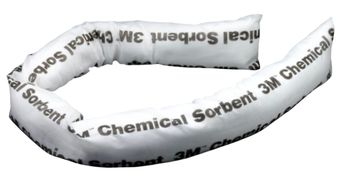 3m-chemical-sorbent-mini-boom-p-200.jpg