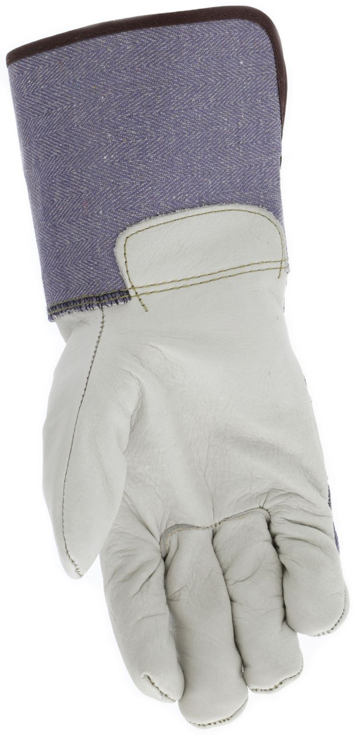 mcr-safety-mustang-gloves-1936-gauntlet-cuff-leather-palm-back.jpg