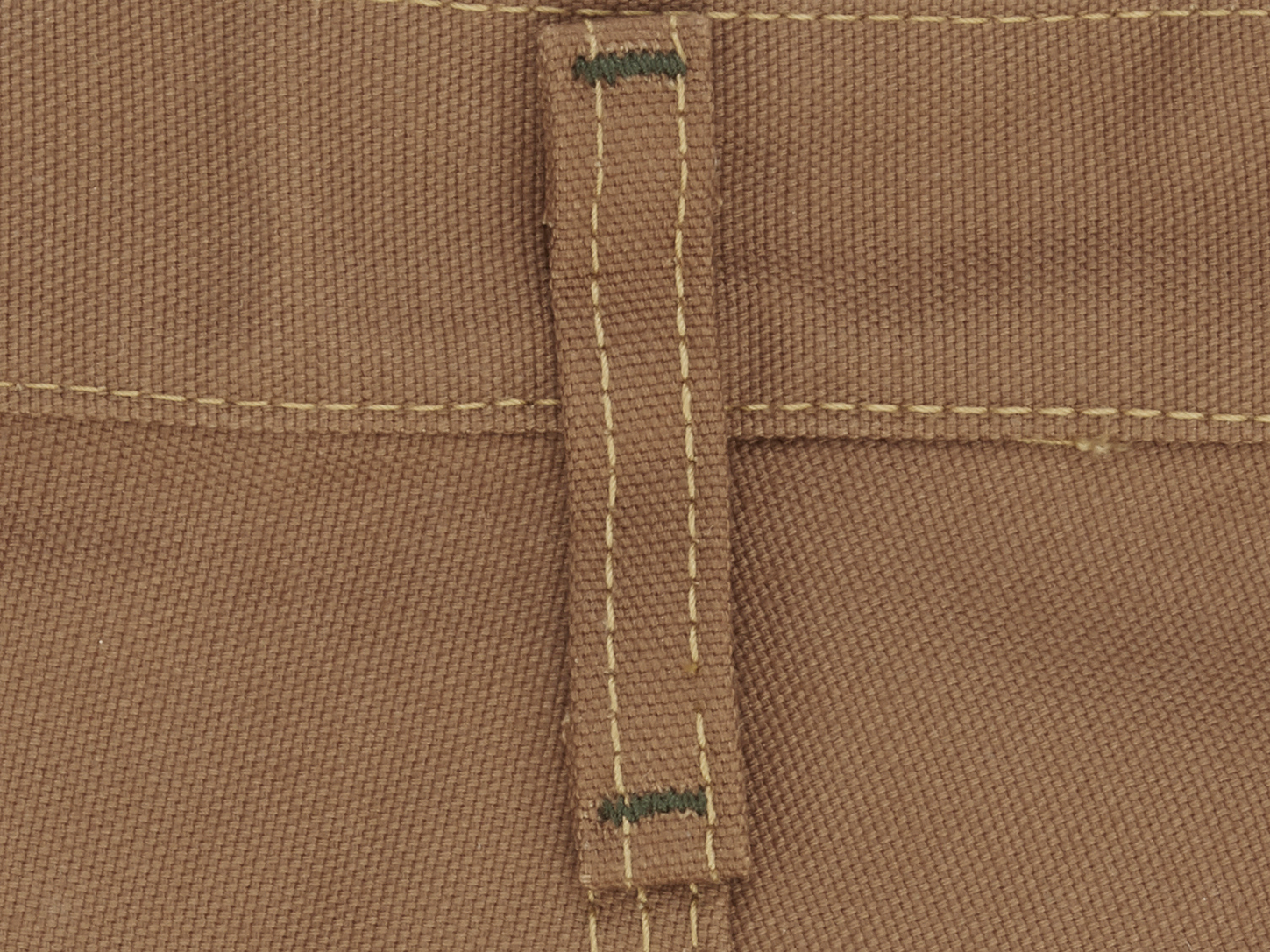 bulwark-fr-pants-plj8-midweight-dungaree-brown-duck-example.png