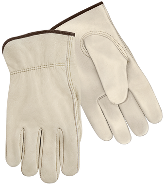 steiner-cowhide-drivers-gloves-0240.png
