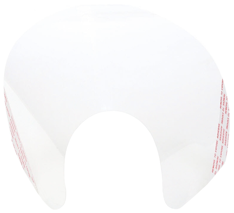 3M FF-400-15 Lens Covers