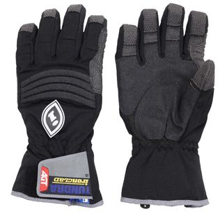 Ironclad CCT Tundra Cold Weather Heavy Duty Work Gloves