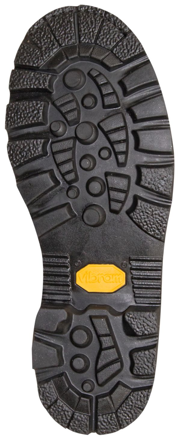 refrigiwear-123c-platinum-safety-toe-work-boots-waterproof-sole.jpg
