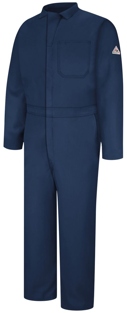 bulwark-fr-coverall-cnc2-lightweight-nomex-classic-navy-front.jpg