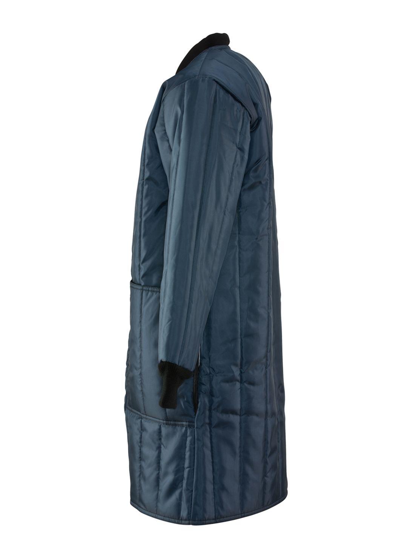 refrigiwear-0934-econo-tuff-frock-liner-left-side.jpg