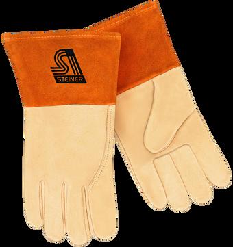 steiner-mig-welding-gloves-p210.png