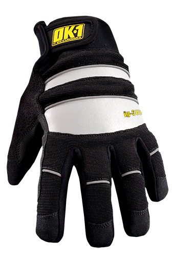 occunomix-ok-ig300-infrared-fleece-lined-waterproof-winter-gloves-black-top
