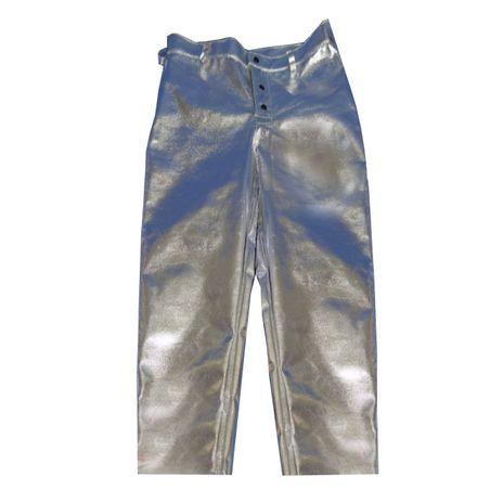 chicago-protective-apparel-606-arh-aluminized-rayon-heavy-pants-19oz.jpg