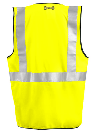 occunomix-occulux-high-visibility-economy-vest-lux-ssgz-back.png