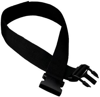 3m-gvp-papr-waist-belt-gvp-127.png