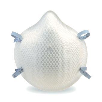 moldex-particulate-respirator-2200n95-medium-large.jpg