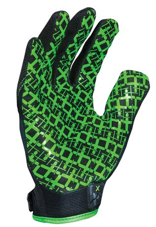 Ironclad exo motor grip glove_palm