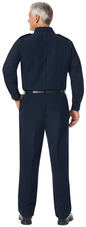workrite-fr-fire-chief-shirt-fsc4-classic-long-sleeve-midnight-navy-example-back.jpg