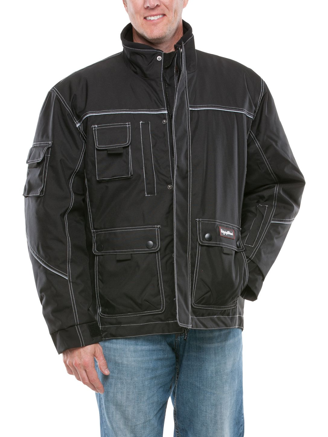 refrigiwear-8042-ergoforce-jacket-front-view.jpg