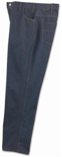 Workrite 12 oz Ultra Soft Relaxed-Fit FR Jeans 428UT12