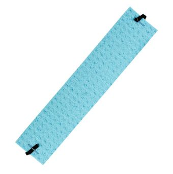 occunomix-sbd100-traditional-deluxe-absorbent-cellulose-sweatband-100-pc-pack.jpg
