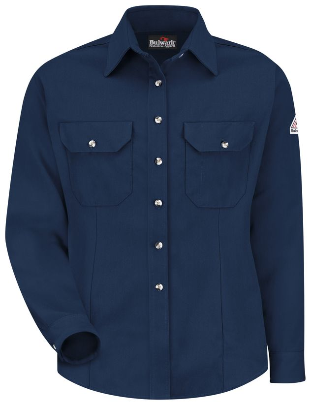 bulwark-fr-women-s-shirt-smu3-7-4-midweight-dress-uniform-cat-2-navy-front.jpg