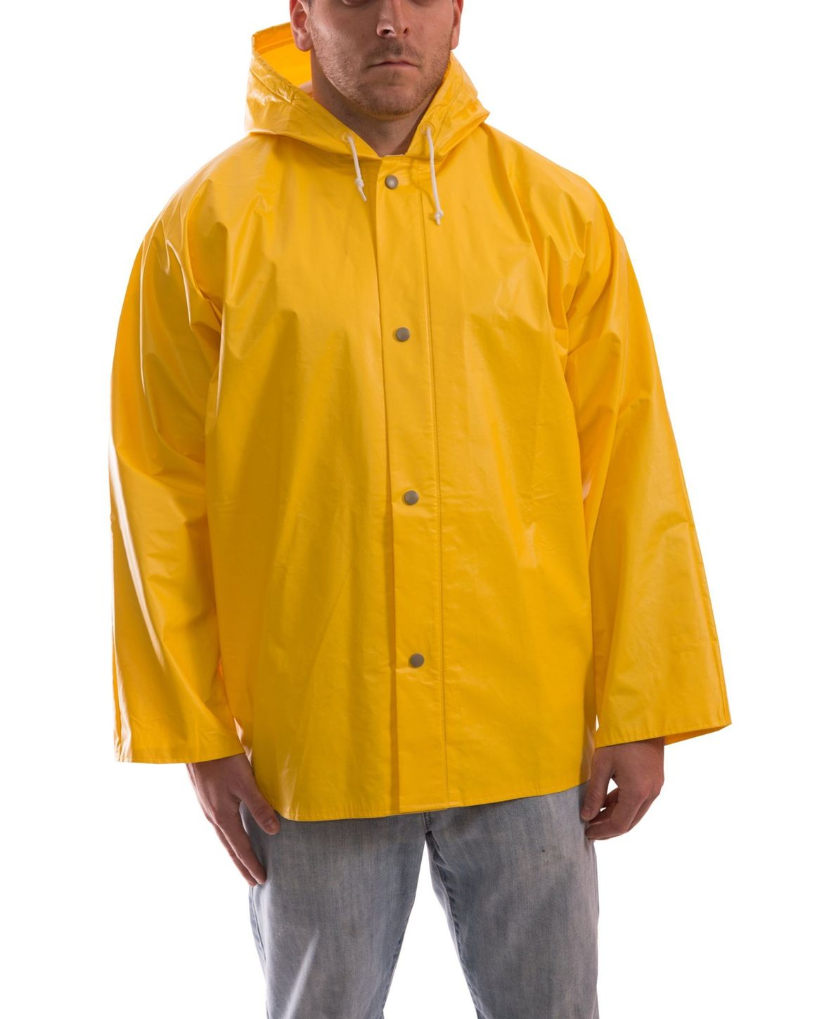 tingley-j32107-pvc-coated-work-jacket-with-attached-hood-front.jpg