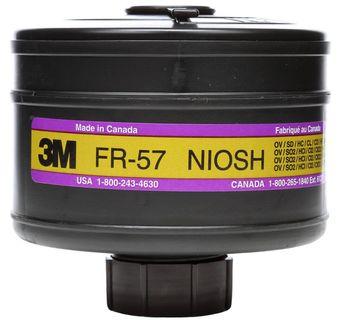 3m-breathe-easy-papr-combination-he-cartridge-fr-57.jpg