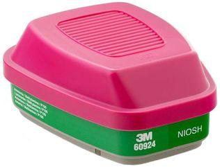3m-60924-ammonia-and-methylamine-cartridges-with-p100-filter.jpg