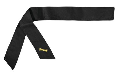 occunomix-940-24-miracool-neck-bandana-24-pc-pack-assorted-black.jpg