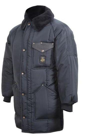 RefrigiWear Cold Weather Apparel - Iron-Tuff™ Winterseal™ 0361