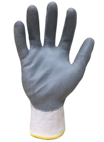 Ironclad IKC3 Knit Cut 3 Gloves