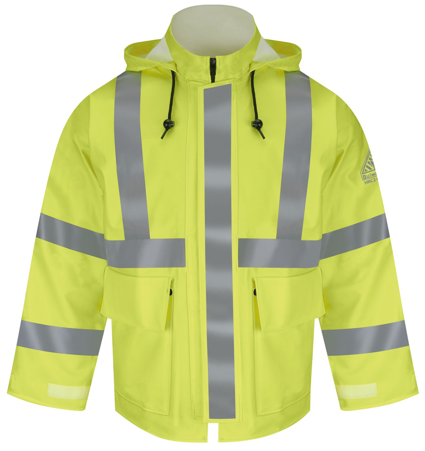 bulwark-fr-hi-visibility-rain-jacket-jxn4-with-hood-yellow-green-front.jpg