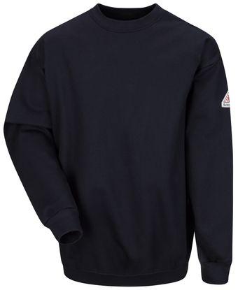 bulwark-fr-sweatshirt-sec2-midweight-crewneck-pullover-navy-front.jpg